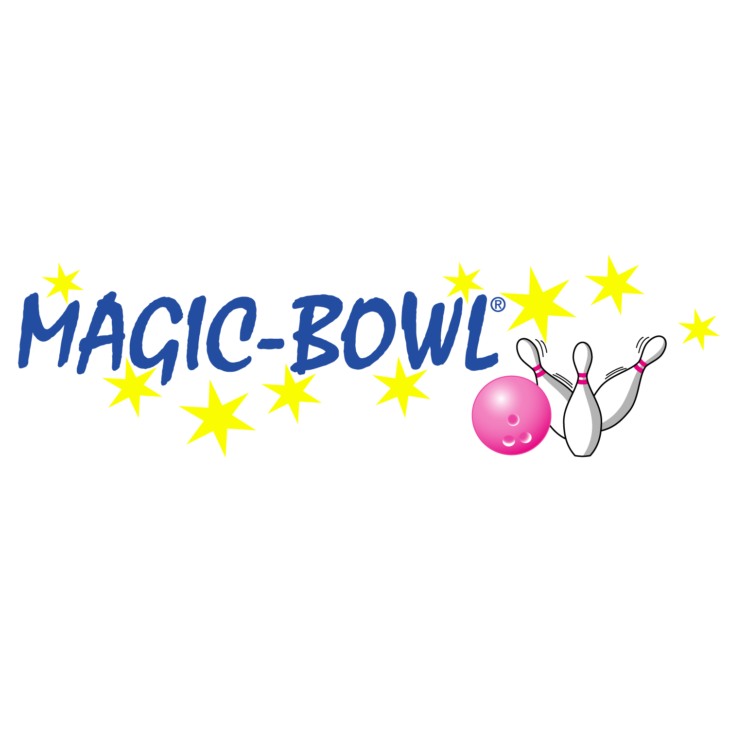 magicbowl bowling in oberstedten amp linden